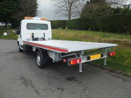 24/7 CHEAP CAR VAN RECOVERY VEHICLE BREAKDOWN TOW TRUCK TOWING SCRAP ... Houstonflatbed Towing Lockout Fast Cheap Reliable Professional Sacramento Service 9163727458 24hr Car Cheap Jupiter 5619720383 Stuart Loxahatchee Pompano Beach 7548010853 The Best Tow Truck Rates Victoria Brand New Whosale Suppliers Aliba File1980s Style Tow Truckjpg Wikimedia Commons Rier Arlington Texas Trucks For Sale Tx Recovery Service Birmingham Truck Scrap Cars Salvage Scarborough Road Side 647 699 5141 In Charlotte Queen City North Carolina
