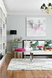 Ikea Living Room Ideas 2015 by Best 25 Shag Rugs Ikea Ideas On Pinterest Bedroom Bench Ikea
