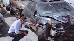 San Diego Car Wreck Lawyer