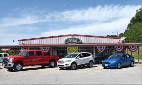 100 1977 Ford Truck Parts Dealer In Ripley WV Used Cars Ripley I77