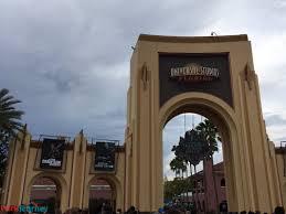 Halloween Horror Nights Parking Orlando by Halloween Horror Nights 26 At Universal Orlando