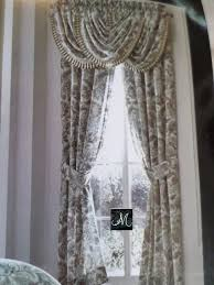 J Queen Brianna Curtains by J Queen Brianna Curtains 44 Images Buy J Queen New York