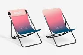 Folding Beach Chair Mockup #net#behance#creatsyofficial ... Outdoor Portable Folding Chair Alinum Seat Stool Pnic Bbq Beach Max Load 100kg The 8 Best Tommy Bahama Chairs Of 2018 Reviewed Gardeon Camping Table Set Wooden Adirondack Lounge Us 2366 20 Offoutdoor Portable Folding Chairs Armchair Recreational Fishing Chair Pnic Big Trumpetin From Fniture On Buy Weltevree Online At Ar Deltess Ostrich Ladies Blue Rio Bpack With Straps And Storage Pouch Outback Foldable Camp Pool Low Rise Essential Garden Fabric Limited Striped