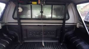 Cargo Winch In Pick-up Truck - YouTube Photos Of Rear Winches Mounted To Flat Beds Pirate4x4com 4x4 Truck Bed Mats Westin Automotive Toy Loader Winch Mount With Warn 2000 Dc Utility Hoist Crane Lift Etc Ford Enthusiasts Forums 2004 F250 Toyloader Install Solo Mission How Do You Store Your Full Set Recovery Gear Tundratalknet Mounting Plates Brackets Northern Tool Equipment Cargo Winch In Pickup Truck Youtube Amazoncom Smittybilt 2806 Black Box Multi Cradle For 2 Ram 3500 2018 Hdx Grille Guard Bed Kit Horntools 80m Pickuppartscom Ohhh My Aching Back Bee Culture