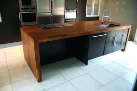 meuble de cuisine avec plan de travail pas cher plan travail cuisine pas cher plan travail cuisine pas cher plan