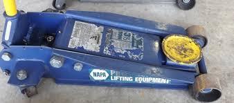 Ac Delco Floor Jack Manual by Napa Floor Jack Parts U2013 Meze Blog