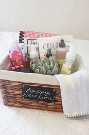 17 Best Ideas About Personalized Housewarming Gifts On