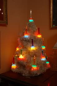Twinkling Christmas Tree Lights Canada by 267 Best Christmas Lights Images On Pinterest Anaïs Nin