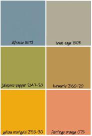 Porch Paint Colors Benjamin Moore by Painted Concrete Floors U2014 Capella Kincheloe