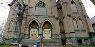 100 Church For Sale Australia A New Solution For Americas Empty Churches A Change Of Faith