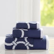 201 best bath beach bath towels images on pinterest bath