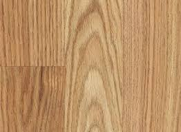 Laminate Flooring With Pre Attached Underlayment by Best 25 Underlay For Laminate Flooring Ideas On Pinterest
