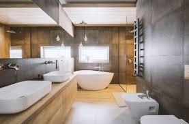 tolle gestaltungsideen für das badezimmer duschmeister