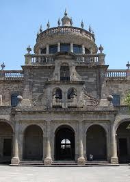 Jose Clemente Orozco Murales Con Significado by Hospicio Cabañas Wikipedia