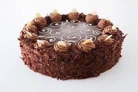 schoko sahne torte haltbarkeit http www geburtstagstorte1