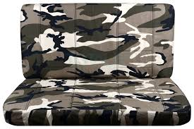 Camouflage Bench Seat Covers For Car/Truck/Van/SUV 60/40 40/20/40 50 ... Best Camo Seat Covers For 2015 Ram 1500 Truck Cheap Price Shop Bdk Camouflage For Pickup Built In Belt Neoprene Universal Lowback Cover 653099 At Bench Cartruckvansuv 6040 2040 50 Uncategorized Awesome Realtree Amazoncom Custom Fit Chevygmc 4060 Style Seats Velcromag Dog By Canine Camobrowningmossy Car Front Semicustom Treedigitalarmy Chevy Silverado Elegant Solid Rugged Portable Multi Function Hunting Bag Rear Pink 2