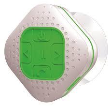 soundmaster badezimmer lautsprecher bt550 kaufen otto