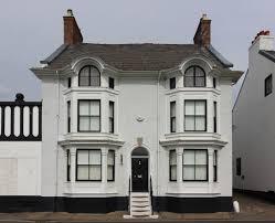 100 Prospect House File Parkgatejpg Wikimedia Commons