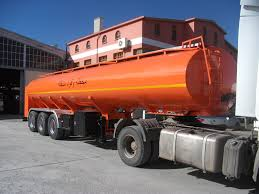 Pin By Serin Trailer On Mobil Fuel Tank Semi Trailer | Pinterest ... Red Semi Truck Moving On Highway And Transporting Fuel In Tank Stock Tanker Semi Trailer 3 Axle Petroleum Trailers Mac Ltt Inc Design And Fabrication Of Filescania R440 Fuel Tank Truckjpg Wikimedia Commons The Custombuilt Exclusive Big Rig Blue Classic Def Stock Image Image Diesel Regulations 466309 Skin Chevron In The Gas Semitrailer For American Simulator Pin By Serin Trailer On Mobil Pinterest Burg 27500 Ltr 1 Bpo 1224 Z Semitrailer Bas Trucks Tanks New Used Parts Chrome Div Stainless Steel Tank 38000liter Semi Trailer
