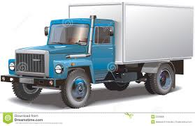 Classic Russian Truck Stock Vector. Image Of Bumper, Russian - 2233606 Gaz Russia Gaz Trucks Pinterest Russia Truck Flatbeds And 4x4 Army Staff Russian Truck Driving On Dirt Road Stock Video Footage 1992 Maz 79221 Military Russian Hg Wallpaper 2048x1536 Ssiantruck Explore Deviantart Old Army By Tuta158 Fileural4320truckrussian Armyjpg Wikimedia Commons 3d Models Download Hum3d Highway Now Yellow After Roadpating Accident Offroad Android Apps Google Play Old Broken Abandoned For Farms In Moldova Classic Stock Vector Image Of Load Loads 25578