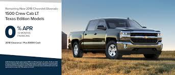 100 Used Trucks Austin Chevy Dealer In TX AutoNation Chevrolet West