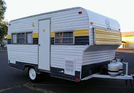 100 Vintage Travel Trailers For Sale Oregon 1971 Red Dale Trailer Used Red Dale For Sale In