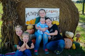 Pumpkin Patch Fayetteville Arkansas by The Free Birds Legacy Farms Pumpkin Patch Goshen Arkansas