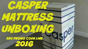 CASPER QUEEN MATTRESS UNBOXING + $50 PROMO CODE 2016 I Love My Pillow Discount Coupon Code Mattress Clarity Updated January 20 Casper Coupons Offers Get 75 Off Seller To Test Sleepy Ipo Market Wsj How The 750 Million Company Does Link Caspers New Dog Bed Is 125 Of Luxurious Foam And Nylon Appeal Deals Promo Code Frugal Coupon Mom Blog Dreamcloud Mattrses Are 20 On Cyber Monday Promo For Amazon Shopping App Imyfone Dback Discount Best Labor Day 2019 Mattress Sales Still Available Running A Memorial Sale Save 10 Any 60 Amore Bed