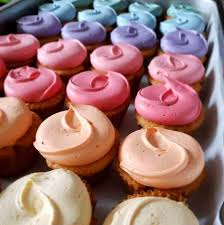 66 Black Owned Bakeries In The US