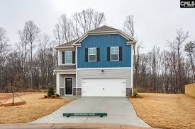100 Byrd House Orchard Park 131 Rd Columbia SC 29223 MLS 469458 Coldwell Banker