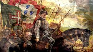the great siege 105 000 muslims vs 800 portuguese the great siege of mazagão