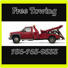 Free Towing Services Available,call For More Info. Servicios De Grua ... Fearsome Tow Truck Invoice Template Form Free Receipt Meezoog In The City Car Service Infographic Auto Towing Is Transporting To Center Feparking Breakdown Service Man With Clipboard And Car On Tow Truck Stock Script Modifications Plugins Lcpdfrcom Clip Art Logo Calgary Ws Towing Offers Quick Within Maate Twitter Mechanics List Your Services Its Pdf Format Business Document Staars Home Vehicle Motorcycle