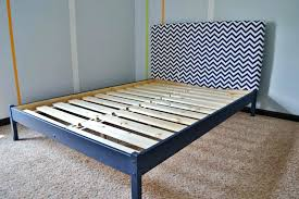Bed Frame With Headboard And Footboard Brackets by Bed Frame Brackets For Headboard Sturdy Metal Bed Frame With