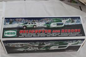 2012 HESS TRUCK Helicopter And Rescue NIB FREE SHIPPING. - $19.50 ... 2009 Hess Toy Truck Trucks By The Year Guide Pinterest 2016 And Dragster Nascar Race And 50 Similar Items 2017 Miniature 3 Truck Set Aj Colctibles More Childhoodreamer Custom Hot Wheels Diecast Cars Gas Station Cporation Wikiwand Toys Hobbies Vans Find Products Online At Rays Real Tanker In Action Amazoncom Mini Miniature Lot Set 2010 2011 New Helicopter Rescue 2012 1900582956