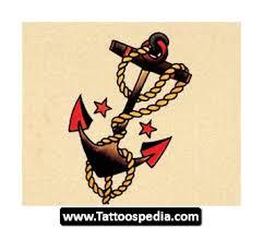 Sailor Jerry Eagle Tattoo Design In 2018