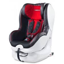 siege auto bebe neuf siège auto isofix groupe 1 9 18 kilos bébé sécurité neuf achat