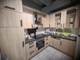 abverkaufsküchen brauckhoff küchen
