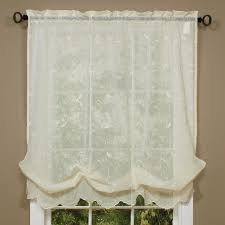 Brylane Home Sheer Curtains by 82 Best Window Images On Pinterest Curtains Window Treatments