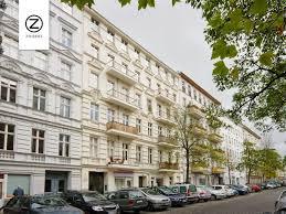 3 zimmer wohnung zum verkauf 10823 berlin schöneberg