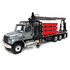 1/34 Freightliner Worksmart M2 Fassi Boom Material Hauler And ... The Top 20 Best Ride On Cstruction Toys For Kids In 2017 Choice Products 27mhz 118 Rc Excavator Bulldozer Remote Con Ben 10 Rust Bucket Playset Truck Pop Up Model Culver 116th Bruder Mack Granite Log With Knuckleboom Grapple Crane Scania Rseries Tipper Online Australia Trucks A Big Birthday And Safety Kentucky Living Lego Technic Lego 8071 Muffin Songs Toy Comed Auger Ameritech Car Case Youtube Itructions Intertional Durastar Utility 134 Diecast By Buffalo Road Imports 1954 Ford F100 Pickup Snow Plow Sinclair