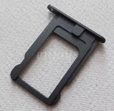 ORIGINAL Metal Nano Sim Tray Holder end 2 22 2018 11 28 AM