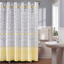 Bathroom Window Curtains Ideas At Walmart Uk Vinyl Shower Sets ... Bathroom Window Ideas Incredible Small Curtains 29 Most Ace Best On Within Curtain 20 Tall Shower Pinterest Double For Windows Bedroom Half Linen Rug Splendid Design Pink Rugs And Sets Decor Top Topnotch Exquisite Depot Styles Privacy Fabulous Brown Bottom Up Blinds Treatments Idea Swagroom Short Jjcpenney Ideasswag A Creative Mom 9 Treatment Deco Fashions