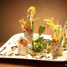 cuisine avignon cuisine chic 11 photos 10 place des chataignes avignon