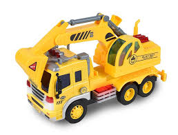 Maxx Action Construction Excavator Toy Truck [152584484318] - $12.99 ... Playmobil 5468 City Action Industrial Dump Truck Brand New Boxed Lancaster Medical Style Mobile Healthcare Platform Towing Transport Services Spreyton Big Red 6x6 Off Road Mud By Insane Rc Will Blow You Grim Reaper Monster Truck In Action At Melbourne Raceway North Stock Maxx Cstruction Excavator Toy 1525484318 1299 Food Trucks Spring Into To Help Hurricane Irma Victims Repair Fleet Llc Check Out The Dirt Filled At Newtown Dragway Pro Big Scania And More Stunning Youtube Custom Racks Van By Welding