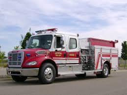 Pumpers Pumpers Fish Stocking Quiet Lakes Association Photos Fun American Legion Post 431 Three Wi Movers In Doral Fl Two Men And A Truck Home Pirates Of The Carribean Kenworth T908 Triple Road Train Youtube Fagan Truck Trailer Janesville Wisconsin Sells Isuzu Chevrolet Kona Ice Franchisee Brings Treats Fundraising To Southern Welcome Transource And Equipment Cstruction Cssroads Sales Service Albert Lea Mn Luverne