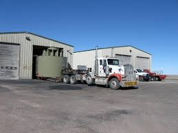 Class A CDL Drivers And Swampers - Platteville, CO - Redi Services ... Missippi Cdl Jobs Local Truck Driving In Ms Paving Contractor Utah Miller Belly Dump And Bomhak Trucking Oklahoma Hazmat Tanker Salary Texas Stokes Trucking Hshot Trucking How To Start Rources For Inexperienced Drivers Student Employment Otr Pro Trucker Baylor Join Our Team A L P Transportation