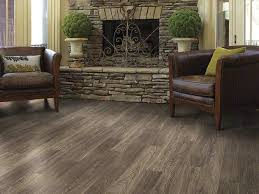 46 best Laminate Flooring Ideas for Every Room in the House images