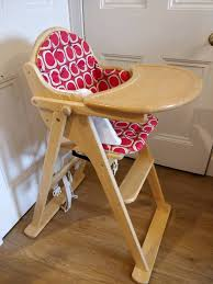 East Coast Wooden High Chair | In Trinity, Edinburgh | Gumtree Svan High Chair Gperego Prima Pappa Best 10 Really Good Looking Chairs That Are Also Safe And Home Svan 1st Step With 5 Point Safety Harness Sea Green Kitchen Booster Seat Y Baby Bargains Lindam Portable High Chair With Removable Tray Harness Blue East Coast Folding Highchair Accsories Kiddicare Our Keekaroo Height Right Review Close But No Happy Pond Bead Maze