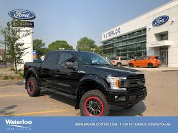 New Fords Near St. Albert | Waterloo Ford Top Ford Trucks In Louisville Ky Oxmoor Lincoln Truck Center Companies Youtube Olathe New Dealership Ks 66062 Mark Lt For Sale Nationwide Autotrader Medium And Heavy Repair Green Bay Wi Dorsch Kia Used Cars Suvs Fond Du Lac Schoolpartner Hashtag On Twitter 2007 4dr Supercrew 2015 Navigator First Look Trend Car Dealership Richmond Riverhead Commercial Service Midway Kansas City Mo