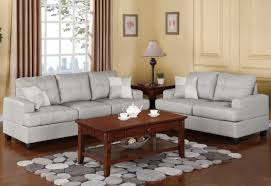 World Market Luxe Sofa Mink by Best Picture Of Sofa Mat Riveting Sofa Sets Online Engrossing Foam